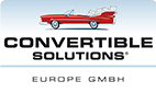 Logo Convertible Solutions
