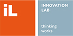 Logo InnovationLab